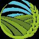 logo Embauerment_pictogram_background trasparent